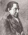 Friedrich Bury - Johann Gottlieb Fichte 1801.jpg
