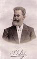 Friedrich Eduard Bilz.png