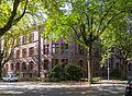 Friedrich Gymnasium (Freiburg) jm4214.jpg