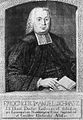 Friedrich Immanuel Schwarz.jpg
