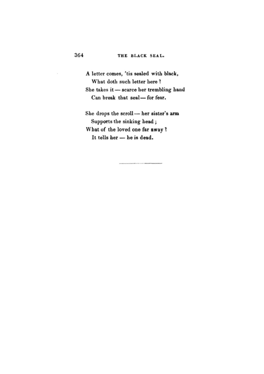 Page:Friendship's Offering 1836 pdf/13 - Wikisource, the