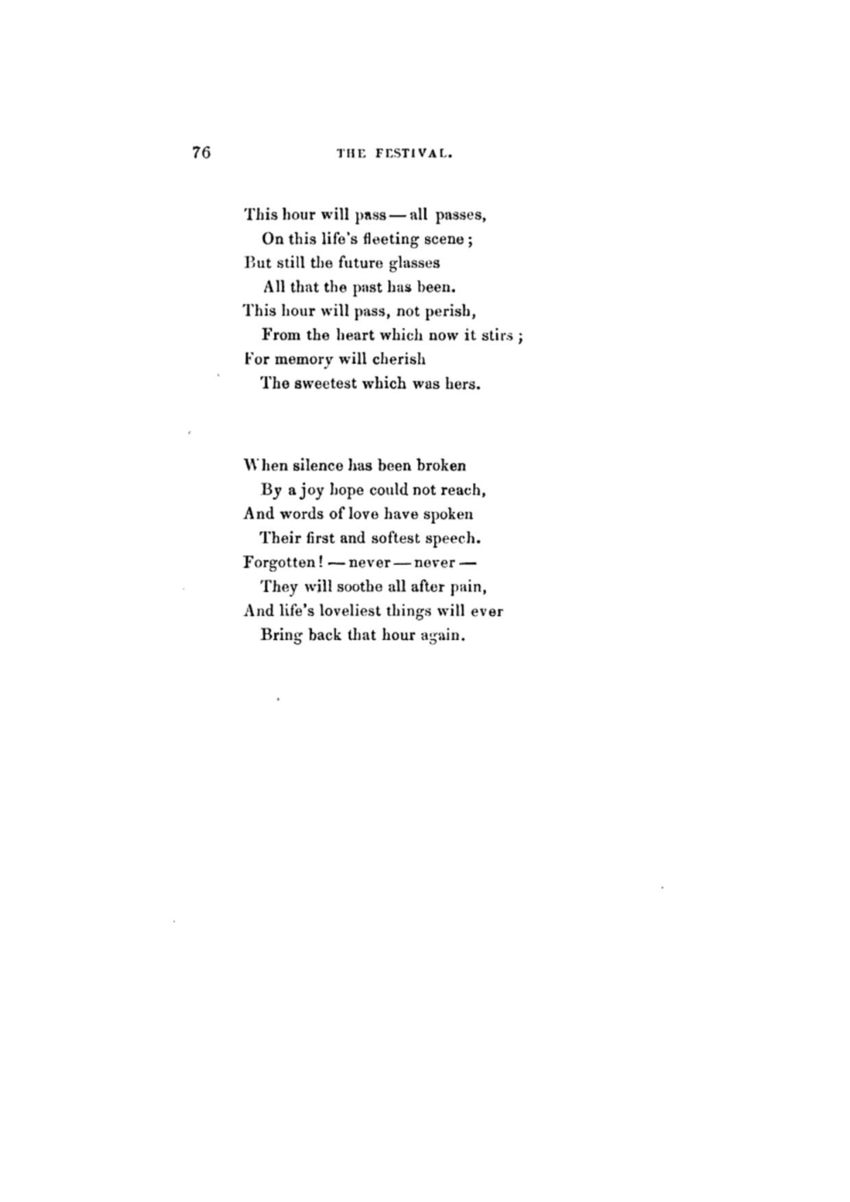Page:Friendship's Offering 1836 pdf/8 - Wikisource, the free