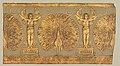 Frieze, Peacocks and Amorini, 1878 (CH 18402897).jpg