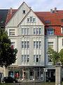 Frohnhauser Markt 2, Essen-Frohnhausen.jpg
