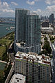 From Paramount Bay 110525-5891-jikatu.jpg