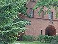 Frombork, Poland - panoramio (45).jpg