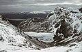 Frozen Loch a Choire Ghranda - geograph.org.uk - 597671.jpg