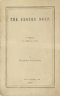 Frozendeep cover.jpg