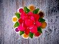 Fruchtgummiblume SJ Eda IMG 20200426 075606 (2).jpg