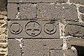 Frugières-le-Pin Reliefs 901.jpg