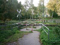 Fußgänger-Bahnübergang.jpg