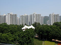 Fu Shin Estate 2009.jpg