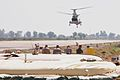 Fuelers vital to US flood relief operations in Pakistan DVIDS333642.jpg