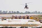 Fuelers vital to US flood relief operations in Pakistan DVIDS333642.jpg