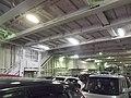 Fuji (ship, S-Pulse Dream Ferry) 04.jpg