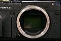 Fujifilm-G-Bajonett.jpg