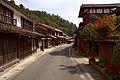 Fukiya04s3200.jpg