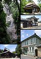 Fukusaki montage.JPG