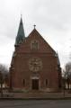 Fulda Dipperz Church St Antonius f.png