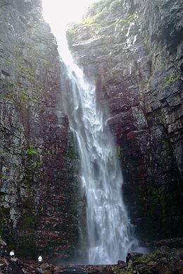vattenfall sveriges högsta