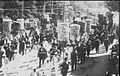 Funeral Procession of Liliuokalani (PP-26-8-002).jpg