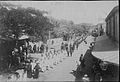 Funeral Procession of Queen Emma of Hawaii (PP-25-3-003).jpg