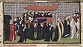Funeral of Jeanne of Bourbon, wife of Charles V.jpg