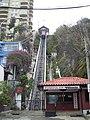 Funicular Villanelo.jpg