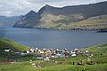 Funningur -Faroe Islands-24June2008.jpg