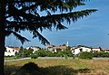 Funtana - panoramio (10).jpg