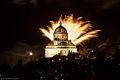 Fuochi d'artificio Festa della Consolazione2.jpg