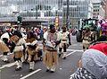 Fur costumes in Rosenmontag Parade, Düsseldorf 2017 (08).jpg