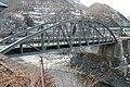 Furukawa-bridge.JPG