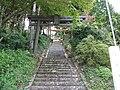 Fushimi-hachiman-jinja2.jpg