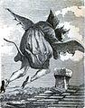 Fusinato - Poesie patriottiche, 1871 (page 260 crop).jpg