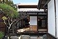 Futagawa-Seimeiya.jpg