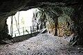 Fv722 OldRoad Tunnel 5.jpg