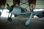 Fw 190 A-8 - MAE.jpg