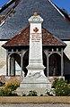 Géraudot Monument aux Morts R02.jpg