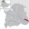 Görsbach in NDH.png