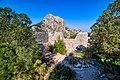 Güllük Mountain National Park and Termessos ancient city 2.jpg