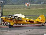 G-ROVA Husky Pup (29211160674).jpg