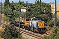 G1206 ETF à Vias par Cramos.jpg