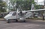 GAF N22B Nomad.jpg