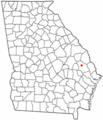 GAMap-doton-Statesboro.PNG