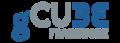 GCube logo.png