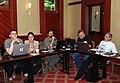 GDJ 2009 obrady lewy rog.jpg