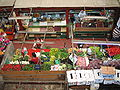 GDL mercado san juan.JPG