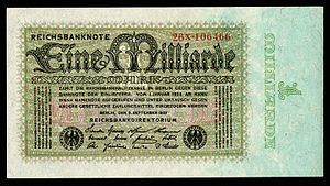 GER-114-Reichsbanknote-1 Billion Mark (1923).jpg