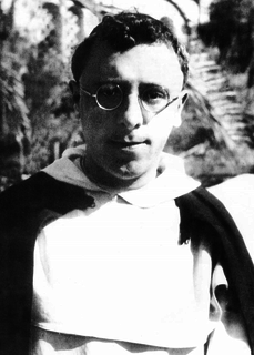 Giuseppe Girotti Italian dominican priest